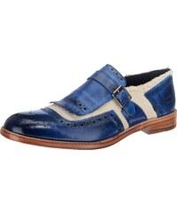 MELVIN & HAMILTON Eddy 1 Business Schuhe