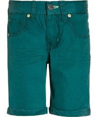 Ebound Shorts everglade