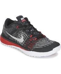 Nike Fitness boty LUNAR CALDRA Nike