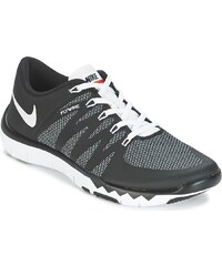Nike Chaussures FREE TRAINER 5.0 V6