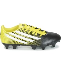 adidas Chaussures de rugby CQ MALICE