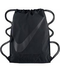 Nike FB GYMSACK 3.0 černá MISC