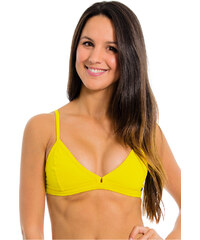 Ccm Fitness - Ixtapaluca Amarelo