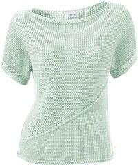 Heine Oversized-Pullover