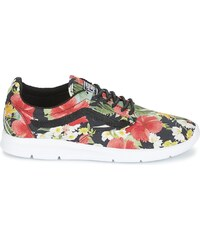 Vans Chaussures ISO 1.5 +