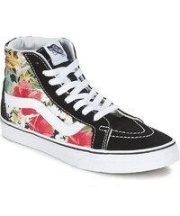 Vans Chaussures SK8-HI REISSUE
