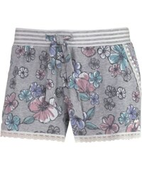 Short Stories Shorts Damen