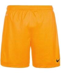 Nike Park Knit Fußballshorts Herren