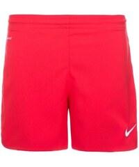 Nike Woven Short Fußballshorts Damen