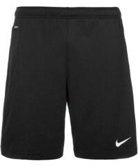 Nike Libero Knit Fußballshorts Herren