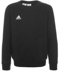 adidas Core 15 Sweatshirt Kinder