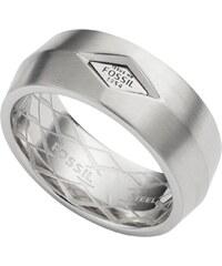 Fossil Dress Herren-Ring JF02202040512, 63/20,1