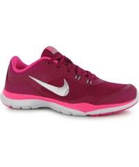 Sportovní tenisky Nike Flex 5 dám.