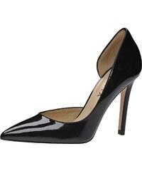Evita Shoes Damen Pumps