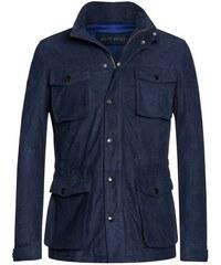 Etro - Jacke für Herren
