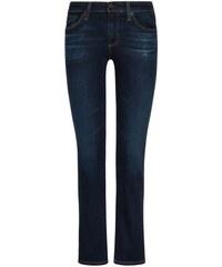 Adriano Goldschmied - 7/8-Jeans für Damen