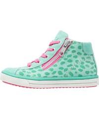 Lurchi SECIL Sneaker high mint