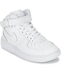 28fb3904214 Nike Tenisky Dětské AIR FORCE 1 MID Nike