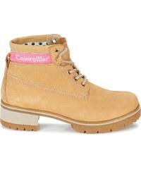 Caterpillar Boots STOPWATCH