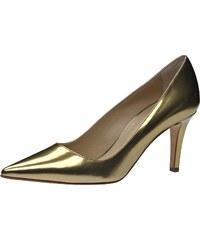 Evita Shoes Damen Pumps