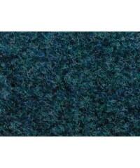 Velvet Zátěžový Metro 593 - modrý