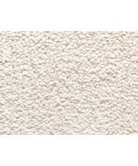 Luxusní koberec EDEL WILD ROMANCE 12 M.of Pearl - bílý