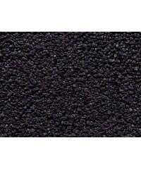 Luxusní koberec EDEL WILD ROMANCE 99 Omyx - černý