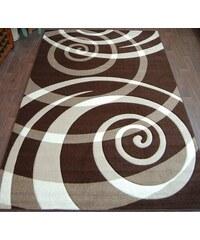 Orfa Kusový koberec PILLY 5960 cacao beige