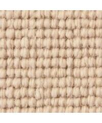 Luxusní koberec Edel Burford Bridge 212 Pergamen, smetanový