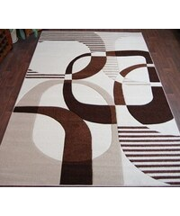 Orfa Kusový koberec PILLY 7507 cream