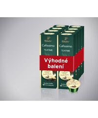 Tchibo, TEATIME Rooibos Vanilla, 80 kapslí 80 kapslí