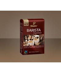 Tchibo, Tchibo Espresso Barista – zrnková káva