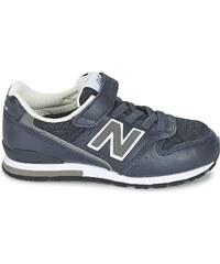 New Balance Chaussures enfant KV996