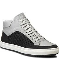 73e5af8abbf Sneakersy ANTONY MORATO - MMFW00551 LE300002 Mastice 2039