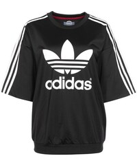 adidas Sweater W top black