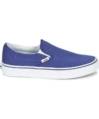 Vans Chaussures CLASSIC SLIP-ON