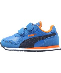 Puma CABANA RACER Sneaker low royal/peacoat
