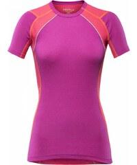 Devold Energy Woman T-Shirt 252-219 188 S
