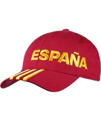 adidas Spanien EM 2016 Cap