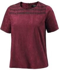 DEPT T-Shirt Damen