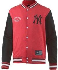 Majestic Athletic New York Yankees Collegejacke Herren