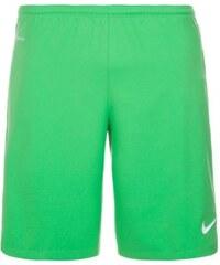 Nike Laser II Fußballshorts Herren