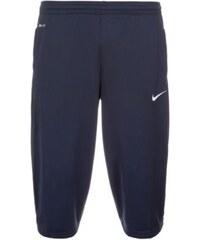 Nike Libero 3/4 Knit Trainingshose Herren