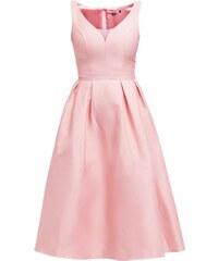 Chi Chi London MORGAN Robe de soirée salmon pink