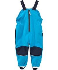 Topolino Topomini softshellové kalhoty do deště