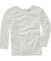 Topolino Topomini tričko s dlouhým rukávem