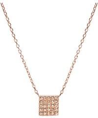 Fossil Vintage Glitz Damen-Halskette JF02261