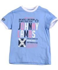 JOHNNY LAMBS TOPS