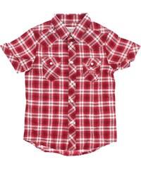 Diesel Košile dětská