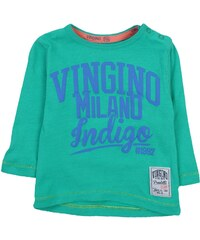 VINGINO TOPS